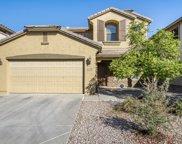 2040 W Le Marche Avenue, Phoenix image