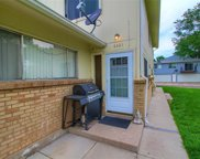 7309 West Hampden Avenue Unit 6603, Lakewood image