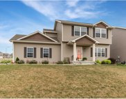 4119 146th Street, Urbandale image