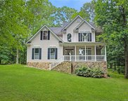 187  Beech Tree Road, Mooresville image