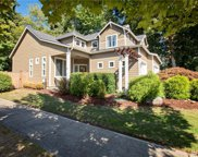 2330 55th Ave SE, Olympia image