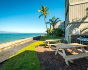 4440 Lower Honoapiilani Unit 255, Lahaina image