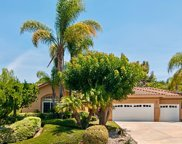 1443 Country Vistas Ln, Bonita image