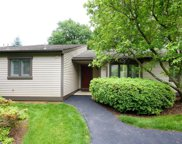 1049 Kennett Way, West Chester image