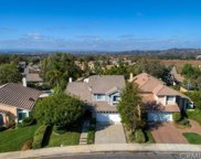 21021 Morningside Drive, Rancho Santa Margarita image