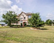 13101 Shadow Brook Court, Terrell image
