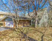 551 Ridge Road, Kenilworth image
