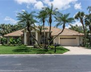 6612 Glen Arbor Way, Naples image