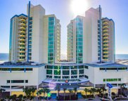 300 N Ocean Blvd. Unit 423, North Myrtle Beach image