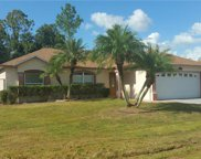 915 Nancy Court, Kissimmee image