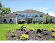 1841 Foothill Drive, Abington image