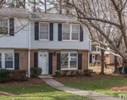 7731 Kingsberry Court, Raleigh image