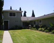 9304     El Cajon Street, Ventura image