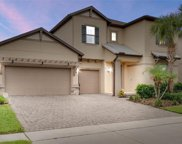 9588 Royal Estates Boulevard, Orlando image