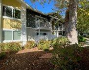 755 14th Ave 609, Santa Cruz image