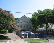 5969 Lewis Street, Dallas image