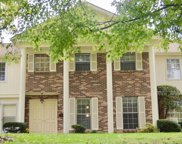 7914 Gleason Drive Unit Apt 1006, Knoxville image