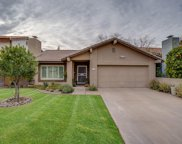 5630 S Outrigger Road, Tempe image