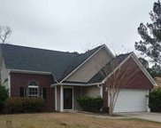 2624 Warm Springs Ln., Conway image