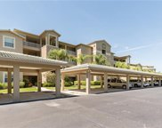 3990 Loblolly Bay Dr Unit 7-205, Naples image