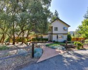 2860  Molly Lane, Placerville image