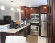 419 Normandy I, Delray Beach image
