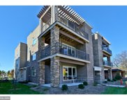 3962 Wooddale Avenue S Unit #101E, Saint Louis Park image