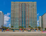2201 S Ocean Blvd. Unit 1005, Myrtle Beach image