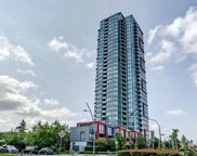 6658 Dow Avenue Unit 1707, Burnaby image