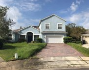 13606 Bluemoon Court, Orlando image