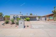 1556 W Escuda Road, Phoenix image