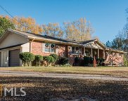 7200 Browns Mill Rd, Lithonia image