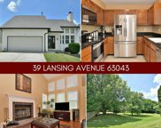 39 Lansing, Maryland Heights image