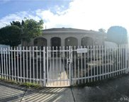 505 Sw 62nd Ct, Miami image