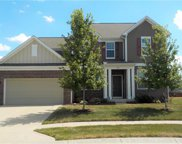 6341 Fenwick  Court, Whitestown image