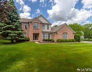 1257 Apple Creek Drive Se, Kentwood image