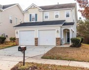 328 Palmdale Court, Holly Springs image