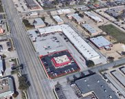 North Richland Hills image