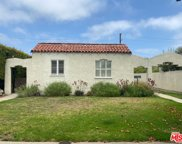 3758  Colonial Ave, Los Angeles image