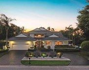 7812 Mandarin Drive, Boca Raton image