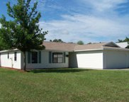 3185 CHADS CT, Green Cove Springs image
