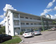 2468 Florentine Way Unit 26, Clearwater image
