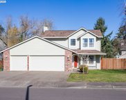 5497 SE CLEARBROOK  ST, Hillsboro image