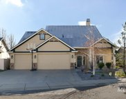 4180 N Arches Way, Meridian image