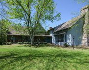 7617 Martin Mill Pike, Knoxville image