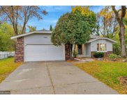 11424 100th Place N, Maple Grove image