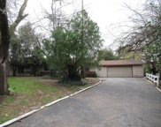 8024  Orange Avenue, Fair Oaks image