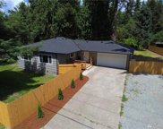 13113 Valley Ave E, Sumner image
