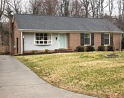 2919  Spring Valley Road, Charlotte image