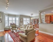 498 Albemarle Road Unit #312, Charleston image